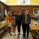 Oxford Study Abroad Programme (OSAP): Oxford - Multiple Universitites Photo