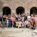 Study Abroad Reviews for AIRC: Rome - Interdisciplinary Semester in Italy