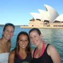 Study Abroad Reviews for The Education Abroad Network (TEAN): Sydney - Macquarie University