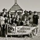 Williams College: Mystic - Williams-Mystic Maritime Studies Program Photo
