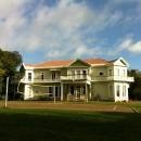 USAC: New Zealand, Multiple - Massey University Undergraduate Courses Photo