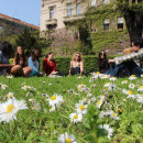 Study Abroad Reviews for Università Cattolica del Sacro Cuore (UCSC): Summer Programs in Italy
