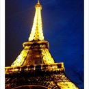 Study Abroad Reviews for SAI Study Abroad: Paris - Paris American Academy (PAA) Fashion & Design