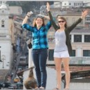 Study Abroad Reviews for IES Abroad: Quito - Study Abroad at Universidad San Francisco de Quito