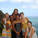 Study Abroad Reviews for Child Family Health International (CFHI): Healthcare Challenges in South Africa, Cape Town