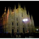Study Abroad Reviews for SAI Programs: Milan - Nuova Accademia di Belle Arti (NABA)