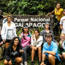 Study Abroad Reviews for Intercultural Outreach Initiative: Puerto Villamil - Social Development and Conservation Program in Galapagos