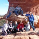 Study Abroad Reviews for Northwestern College: Denver - Denver Urban Semester