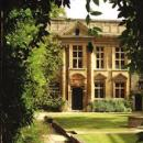Study Abroad Reviews for IFSA: Oxford - England Study Abroad Program at St Edmund Hall