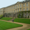 Study Abroad Reviews for IFSA: Oxford - England Study Abroad Program at Worcester College