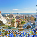 Study Abroad Reviews for IFSA: Barcelona - Design Thinking, Business, and Liberal Arts