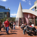 Study Abroad Reviews for IFSA: Melbourne - Monash University