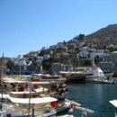 Study Abroad Reviews for American College of Greece: Heritage Greece Summer Program