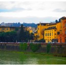 Study Abroad Reviews for SAI Programs: Florence - Summer High School Program