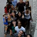 Study Abroad Reviews for Initiatives of Change: Caux Scholar Program