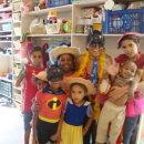 Study Abroad Reviews for Brazilian Experience / BE: Curitiba and Rio de Janeiro - Volunteer Programs