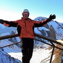 Study Abroad Reviews for UNO Innsbruck: Academic Year Abroad at University of Innsbruck
