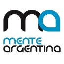 Study Abroad Reviews for Mente Argentina: Buenos Aires - Study Abroad and Internship Programs in Argentina