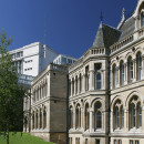 Study Abroad Reviews for Nottingham Trent University: Nottingham - Direct Enrollment & Exchange