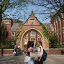 Study Abroad Reviews for University of Leeds: Leeds - Direct Enrollment & Exchange