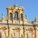Study Abroad Reviews for UConn: Salamanca - Neuroscience in Salamanca, Spain - Summer Program