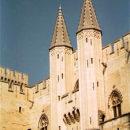 Study Abroad Reviews for Bryn Mawr: Avignon - Institut d'études Françaises d'Avignon