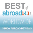 Study Abroad Reviews for Study Abroad Programs Worldwide