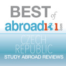 Study Abroad Reviews for Study Abroad Programs in Czech Republic