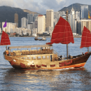 Study Abroad Reviews for The Intern Group: Hong Kong Internship Placement Program