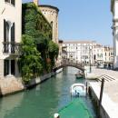 Study Abroad Reviews for Lorenzo de' Medici - Three Cities: Direct Enrollment