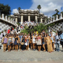 Study Abroad Reviews for Arcadia: Barcelona - Arcadia in Barcelona Summer