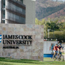 Study Abroad Reviews for Arcadia: Cairns - James Cook University