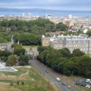 Study Abroad Reviews for Arcadia: Edinburgh - Scottish Universities International Summer School