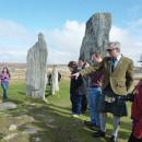 Study Abroad Reviews for Arcadia: Edinburgh- Scottish History