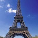 Study Abroad Reviews for UC San Diego Global Seminars: Paris - Jazz in Paris
