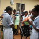 Study Abroad Reviews for African Impact: Healthcare And Community Development in Zambia