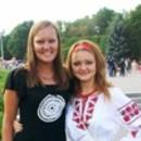 Study Abroad Reviews for Eastern European Study Abroad - EESA: Intensive Language Program: Russian or Ukrainian