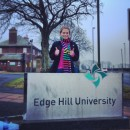 Study Abroad Reviews for Edge Hill University: Ormskirk - Direct Enrollment & Enrollment