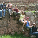 Study Abroad Reviews for MESA: Winter Program - Resilient Rural Farming and Urban Food Justice in Peru