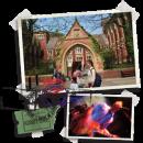 Study Abroad Reviews for University of Leeds: Leeds International Summer School