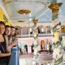 Study Abroad Reviews for CET Vietnam