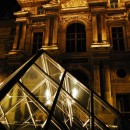 Study Abroad Reviews for Middlebury Schools Abroad: Middlebury in Paris
