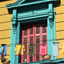 Study Abroad Reviews for IFSA: Buenos Aires - Advanced Language and Culture in Buenos Aires