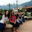 Study Abroad Reviews for University of Northern Iowa: Guatemala - UNI Multicultural Counseling in Guatemala, Summer Program