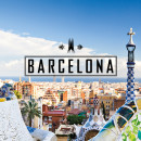 Study Abroad Reviews for EF International Language Centers: Study Spanish in Barcelona