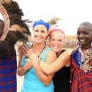 Study Abroad Reviews for University of Minnesota - MSID: International Development in Kenya