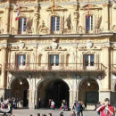 Study Abroad Reviews for Spanish Abroad, Inc: Spanish Schools in Spain
