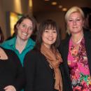 Study Abroad Reviews for Erasmus University, Rotterdam School of Management: Direct Enrollment & Exchange
