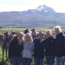 Study Abroad Reviews for GET Ecuador: Spanish Courses, Volunteer Placement, Cultural Exchange