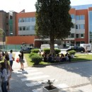 Study Abroad Reviews for Universidad Pontificia Comillas de Madrid: Madrid - Direct Enrollment & Exchange